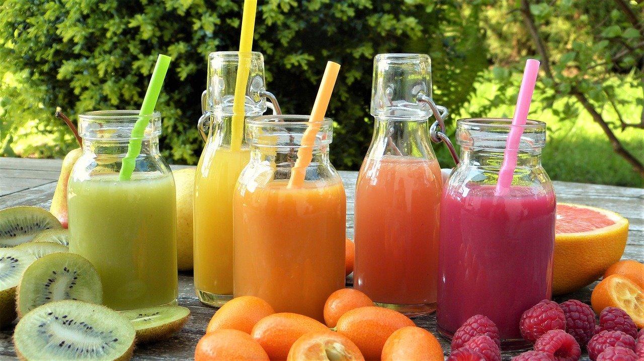 3 astuces de smoothies rafraîchissantes pour les femmes enceintes
