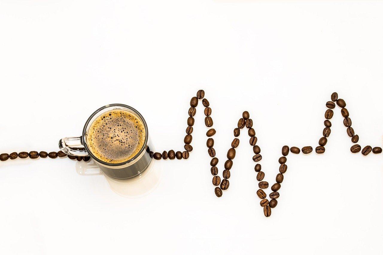 Pourquoi la consommation de caféine est-elle nocive pendant la grossesse?