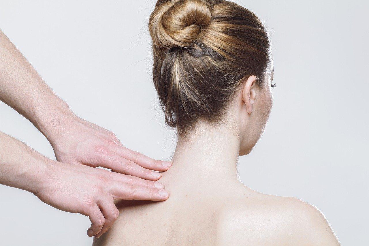 Comment faire face aux douleurs corporelles pendant la grossesse ?